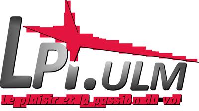 LPI-ULM
