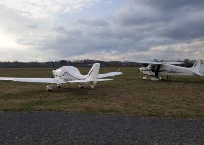 tarifs je suis pilote encadre des 4 photos (3)
